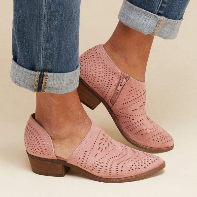 Style CPA2039 Women Boots_18