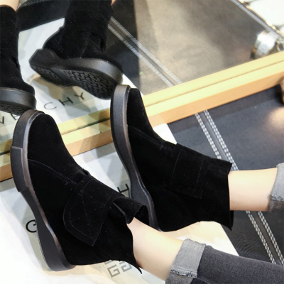 Style CTP666870 Women Boots_3