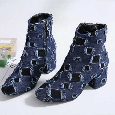 Style CTP979610 Women Boots_5