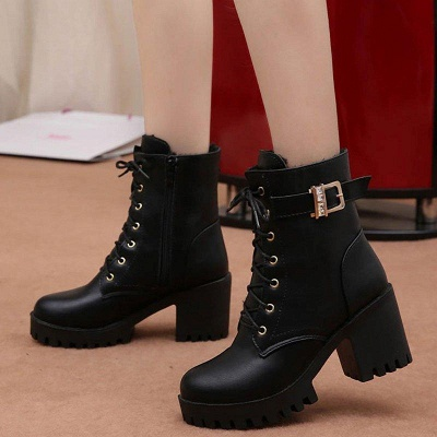 Style CPA617 Women Boots_2