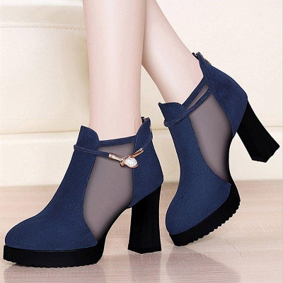 Style CPA2181 Women Boots_2