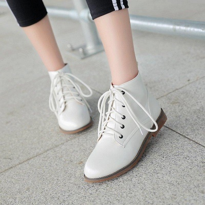 Style CTP514280 Women Boots_4