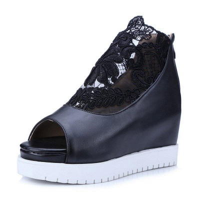 Style CTP821810 Women Boots_3