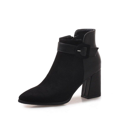 Style CTP714140 Women Boots_5