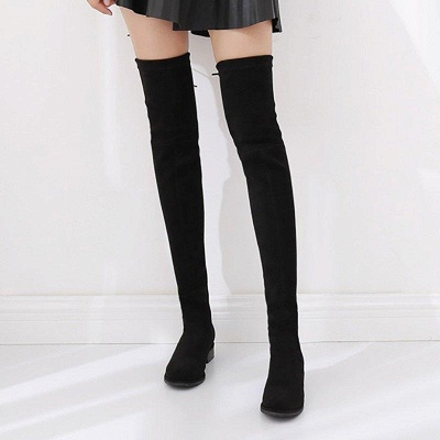 Style CTP827250 Women Boots_2