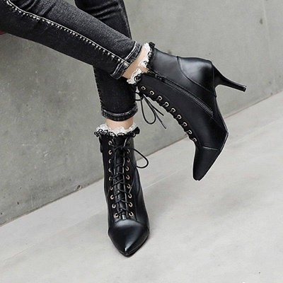 Style CTP734360 Women Shoes_5