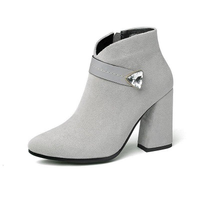 Style CTP214010 Women Boots_7