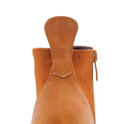 Style CPA2180 Women Boots_10