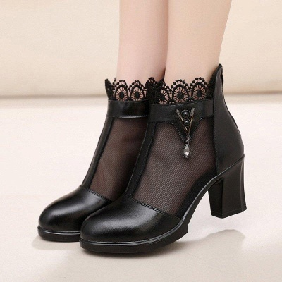 Style CTP845171 Women Boots_1