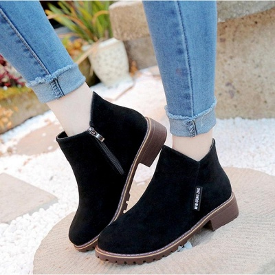 Style CPA1109 Women Boots_2