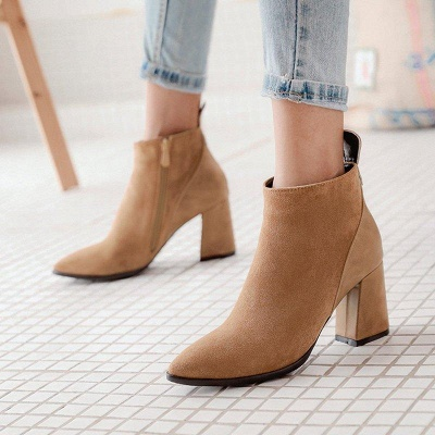 Style CPA2180 Women Boots_2