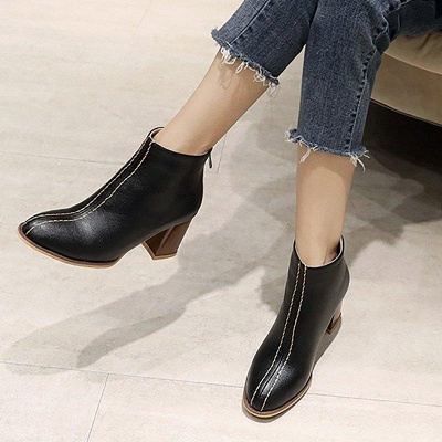 Style CTP837710 Women Boots_6