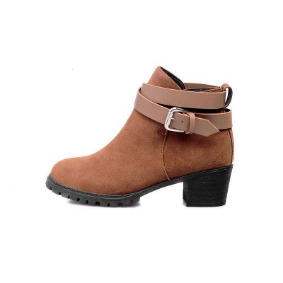 Style CTP270450 Women Boots_7