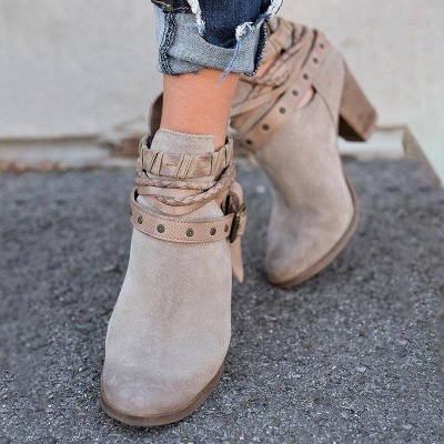 Style CTP271190 Women Boots_2