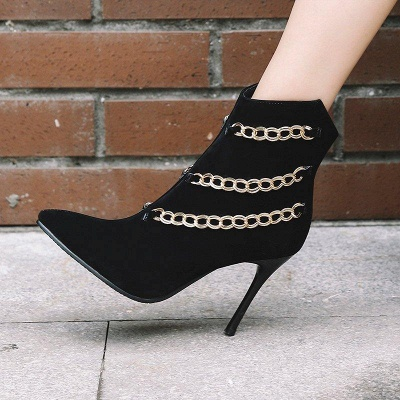 Style CTP583880 Women Boots_6