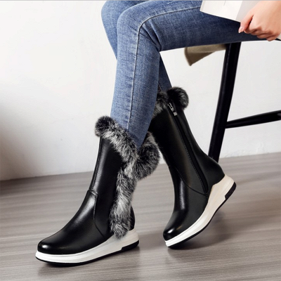 Style CTP888380 Women Boots_2