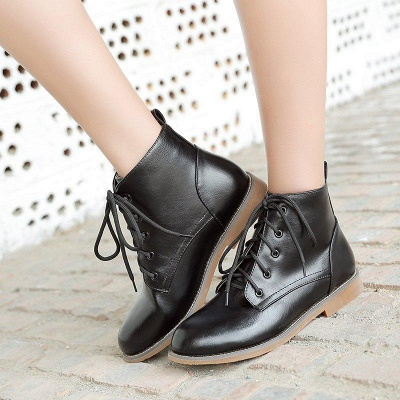 Style CTP514280 Women Boots_5