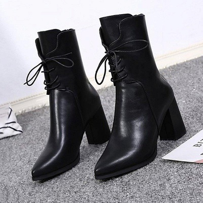 Style CTP753210 Women Boots_5
