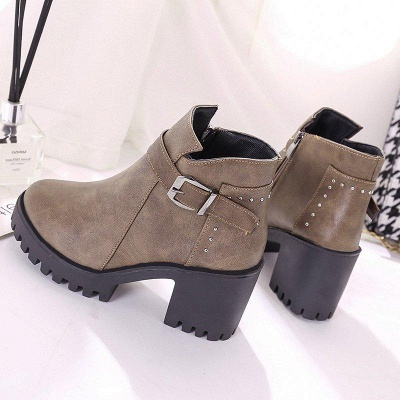 Style CTP509880 Women Boots_8
