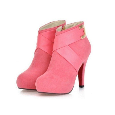 Style CTP412880 Women Boots_3