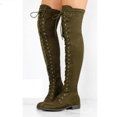 Style CTP611380 Women Boots_1