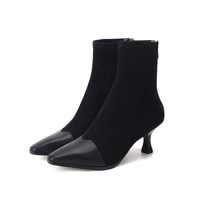 Style CTP872971 Women Boots_7