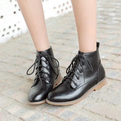 Style CTP514280 Women Boots_3