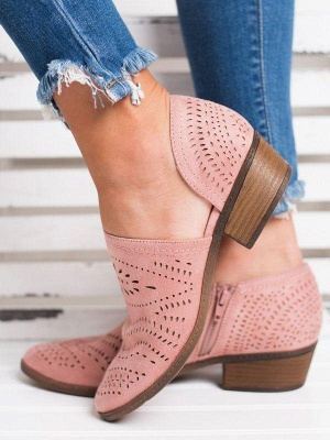 Style CPA2039 Women Boots_11