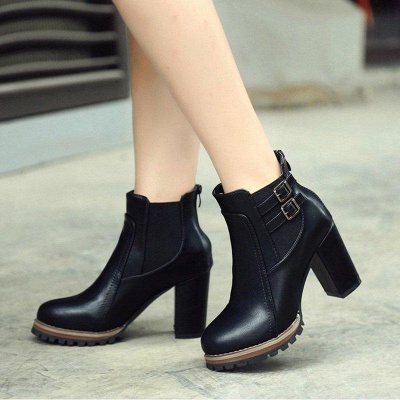 Style CPA723 Women Boots_2
