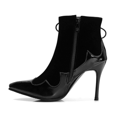 Style CTP992011 Women Boots_8