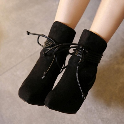 Style m1018846 Women Boots_2