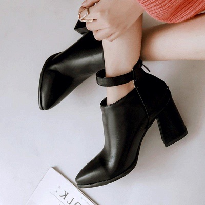 Style CTP877310 Women Boots_13