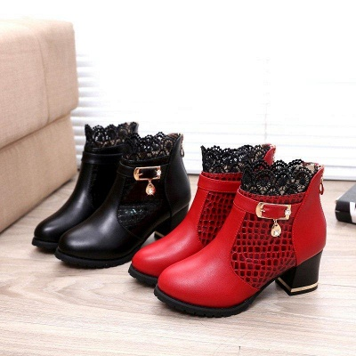 Style CTP743810 Women Boots_3