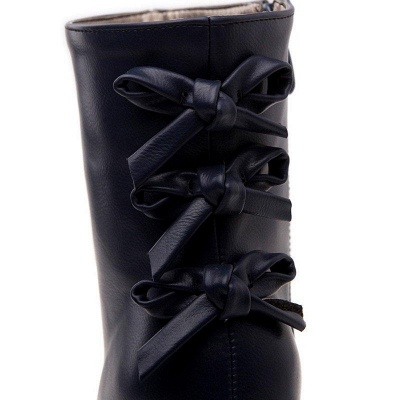Style CTP148320 Women Boots_11