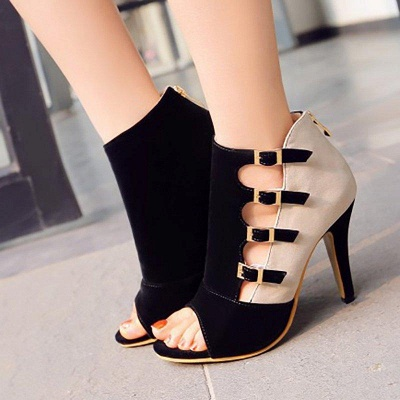 Style CPA2091 Women Boots_5