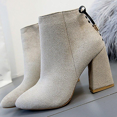 Style CPA714 Women Boots_6