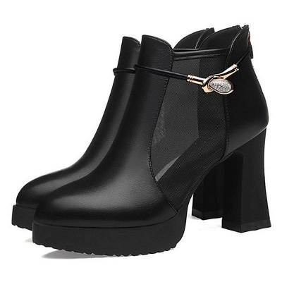 Style CPA2181 Women Boots_5