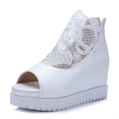 Style CTP821810 Women Boots_4