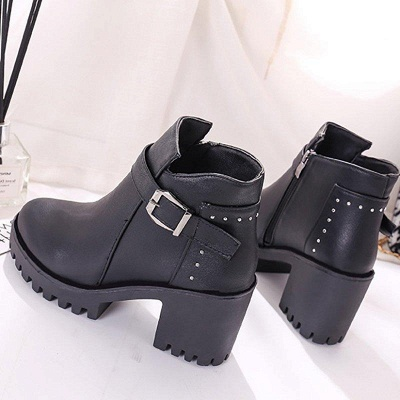 Style CTP509880 Women Boots_6