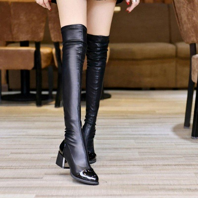 Style CPA2026 Women Boots_2