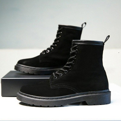 Style CTP506160 Women Boots_3