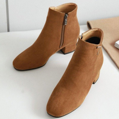 Style CTP802070 Women Boots_3