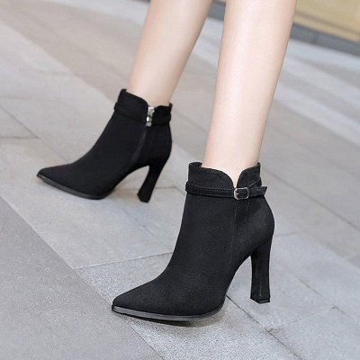 Style CTP231800 Women Boots_2