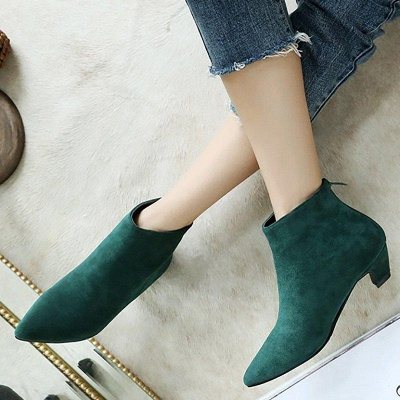Style CTP942600 Women Boots_6