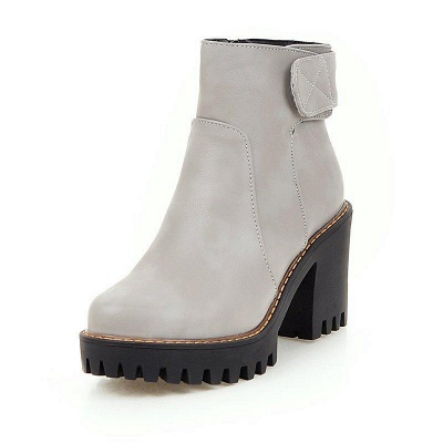Style CTP184240 Women Boots_3