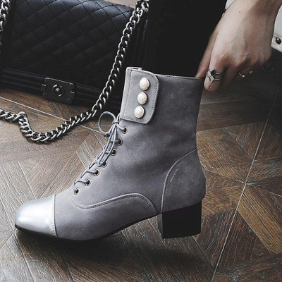 Style CTP723091 Women Boots_3