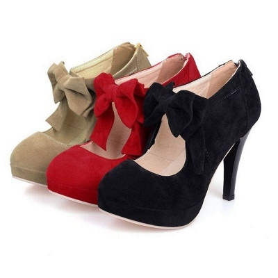 Style CPA1113 Women Boots_5