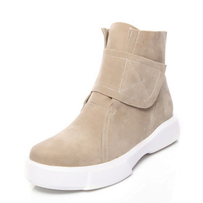 Style CTP666870 Women Boots_4