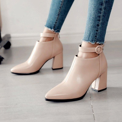 Style CTP877310 Women Boots_3