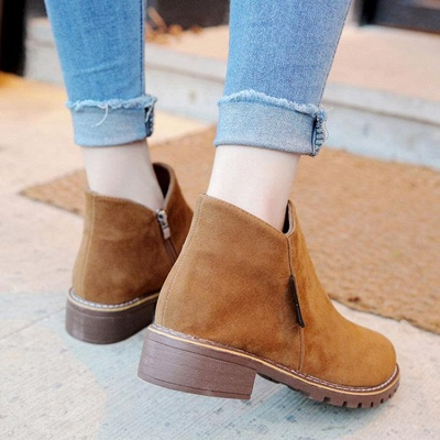 Style CPA1109 Women Boots_3